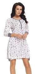 Naktinė suknelė moterims DN Nightwear TM.9104