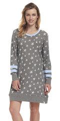 Naktinė suknelė moterims DN Nightwear TD.9344