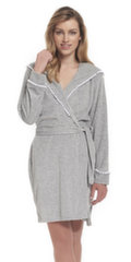 Халат DN Nightwear SMW.9356