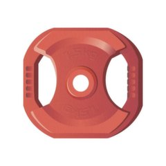 Svarmuo Spokey BODY PUMP, 1.25 kg