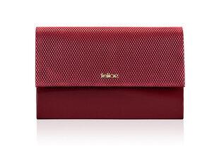 Женская сумочка Felice F13B цена и информация | Женские сумки | pigu.lt