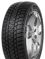 Imperial ECO NORTH SUV 235/70R16 106 T