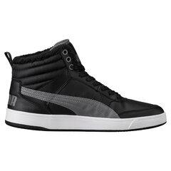 Vyriški sportiniai batai Puma Rebound Street v2 FUR