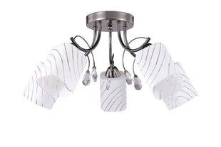 Лампа  Lampex Paris 5