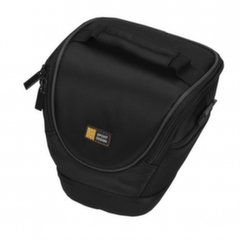 Sumdex SDM-75 Black