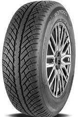 Cooper DISCOVERER WINTER 225/60R17 103 H XL