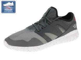 Vyriški sportiniai batai Beppi 2158860