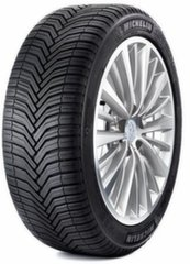 Michelin CrossClimate+ 185/60R15 88 V XL