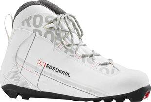Lygumų slidinėjimo batai moterims Rossignol X-1 FW