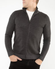 Vyriškas megztinis Tom Tailor Urban 3021327.09.10