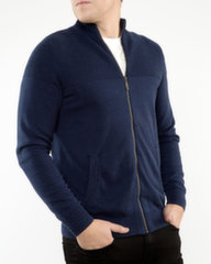 Vyriškas bluzonas Commander FLG 214005526