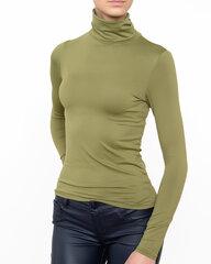 Megztinis moterims Simona Conti GOLF-TY-172