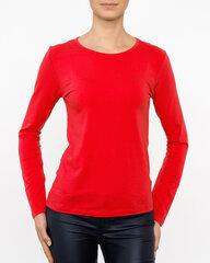 Marškinėliai moterims Simona Conti M-TH-ROU-172