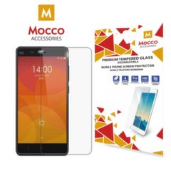 Mocco Tempered Glass Screen Protector Xiaomi Mi6