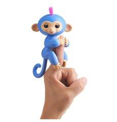 Interaktyvi beždžionėlė BabyMonkey- BARIS