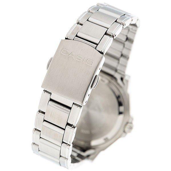 Мужские часы Casio MTD-1053D-2A цена