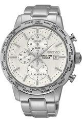 Vyriškas laikrodis Seiko SPL047P1