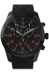 Vyriškas laikrodis Swiss Military Hanowa 06-4265.13.007.79