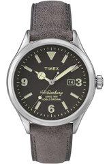 Vyriškas laikrodis Timex TW2P75000
