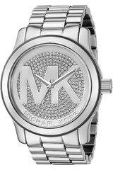 Laikrodis Michael Kors MK5544