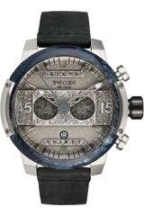Vyriškas laikrodis Timecode TC-1014-02