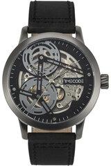 Vyriškas laikrodis Timecode TC-1018-03