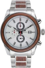 Vyriškas laikrodis Barrel BA-4006-01
