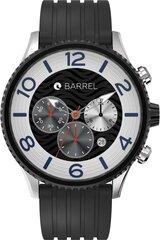 Vyriškas laikrodis Barrel BA-4011-04