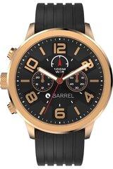 Vyriškas laikrodis Barrel BA-4012-05