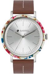Laikrodis Barrel moterims BA-4016-03
