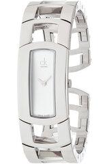 Laikrodis moterims Calvin Klein K3Y2M116