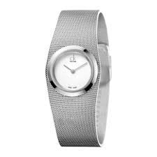Laikrodis moterims Calvin Klein K3T23128