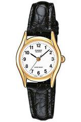 Laikrodis moterims Casio LTP-1154PQ-7B