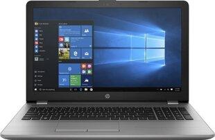 HP 250 G6 (1WY23EA) Win10 PL