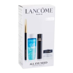 Kosmetikos rinkinys akims Lancome All Eye Need
