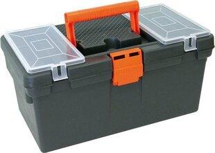 Įrankių dėžė 40X22X19cm