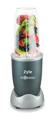 Kokteilinė Zyle ZY18BG
