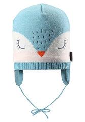LASSIE žieminė kepurė, 718722-8770