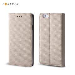 Forever FO-MA-XIA-MIA1/5X-GO kaina ir informacija | Telefono dėklai | pigu.lt