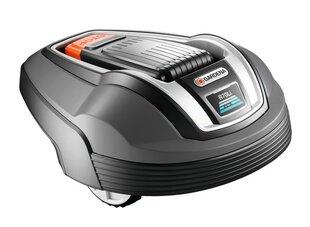 Robotas - vejapjovė Gardena R80Li kaina ir informacija | Robotas - vejapjovė Gardena R80Li | pigu.lt