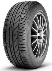 Nordexx NS9000 205/55R17 95 W XL