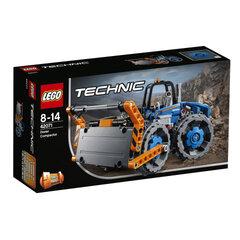42071 LEGO® TECHNIC Buldozeris tankintuvas