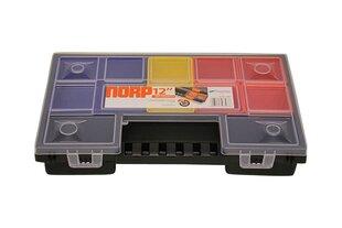 Smulkmenų dėžė Prosperplast NORP12