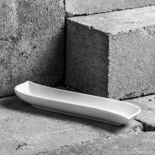 Ambition indelis laivelis Banga/Kubiko, 23x5,5 cm