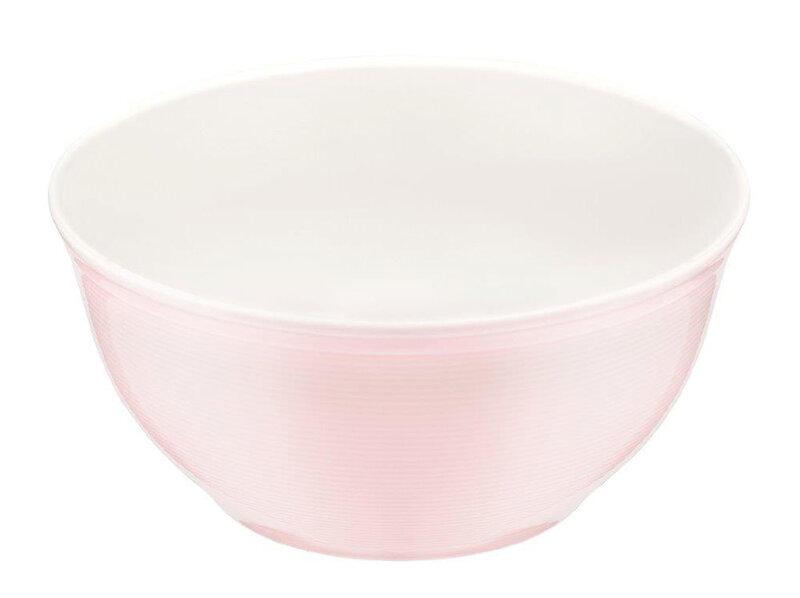 Ambition salotinė Sweet Pink, 15,5 cm