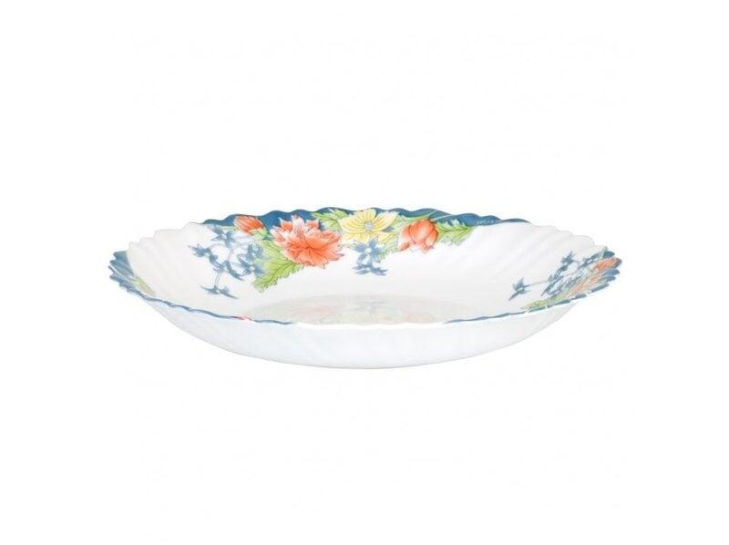 Arcopal gili lėkštė Florine, 21 cm
