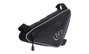 Dviračio rėmo krepšys Cube RFR, M
