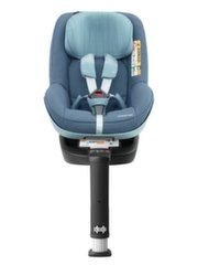 Автокресло MAXI COSI 2wayPearl​, Frequency blue