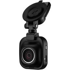 PRESTIGIO RoadRunner 585GPS, Juoda kaina ir informacija | Vaizdo registratoriai | pigu.lt