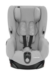 Automobilinė kėdutė MAXI COSI Axiss, 9-18 kg, Nomad Grey